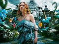 Alice-in-wonderland_320