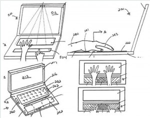 Patents_2