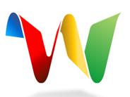 Google_wave_logo_184x138